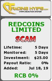 ссылка на мониторинг https://trading-hyips.com/details/lid/946/