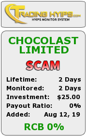 http://trading-hyips.com/details/lid/968/