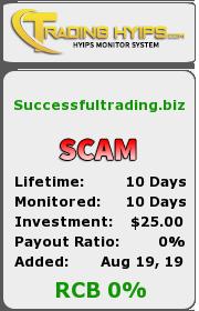 ссылка на мониторинг https://trading-hyips.com/details/lid/972/
