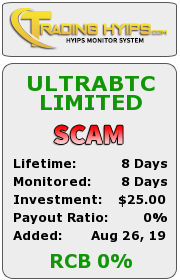 http://trading-hyips.com/details/lid/976/
