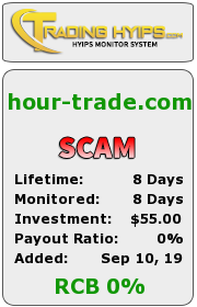 http://trading-hyips.com/details/lid/984/