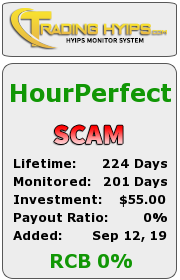 http://trading-hyips.com/details/lid/986/