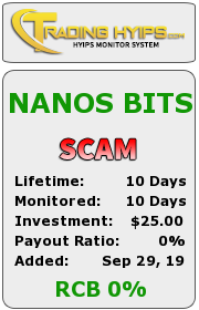 http://trading-hyips.com/details/lid/996/